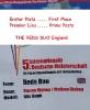 Internationale Deutsche Meisterschaft des IJMC im Formationsfliegen mit Jetmodellen_1