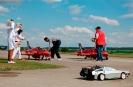 Internationale Deutsche Meisterschaft des IJMC im Formationsfliegen mit Jetmodellen_4