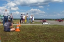 Internationale Deutsche Meisterschaft des IJMC im Formationsfliegen mit Jetmodellen_6