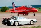 Internationale Deutsche Meisterschaft des IJMC im Formationsfliegen mit Jetmodellen_7