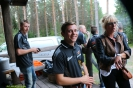 Jet WM 2017 Finnland