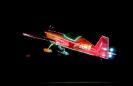 Saarland Airshow 2016 - MSC Servo 74